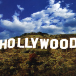Het Hollywood Sign